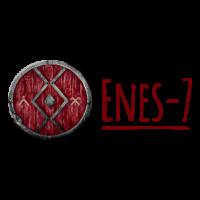 enes-7