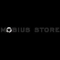 mobius_store